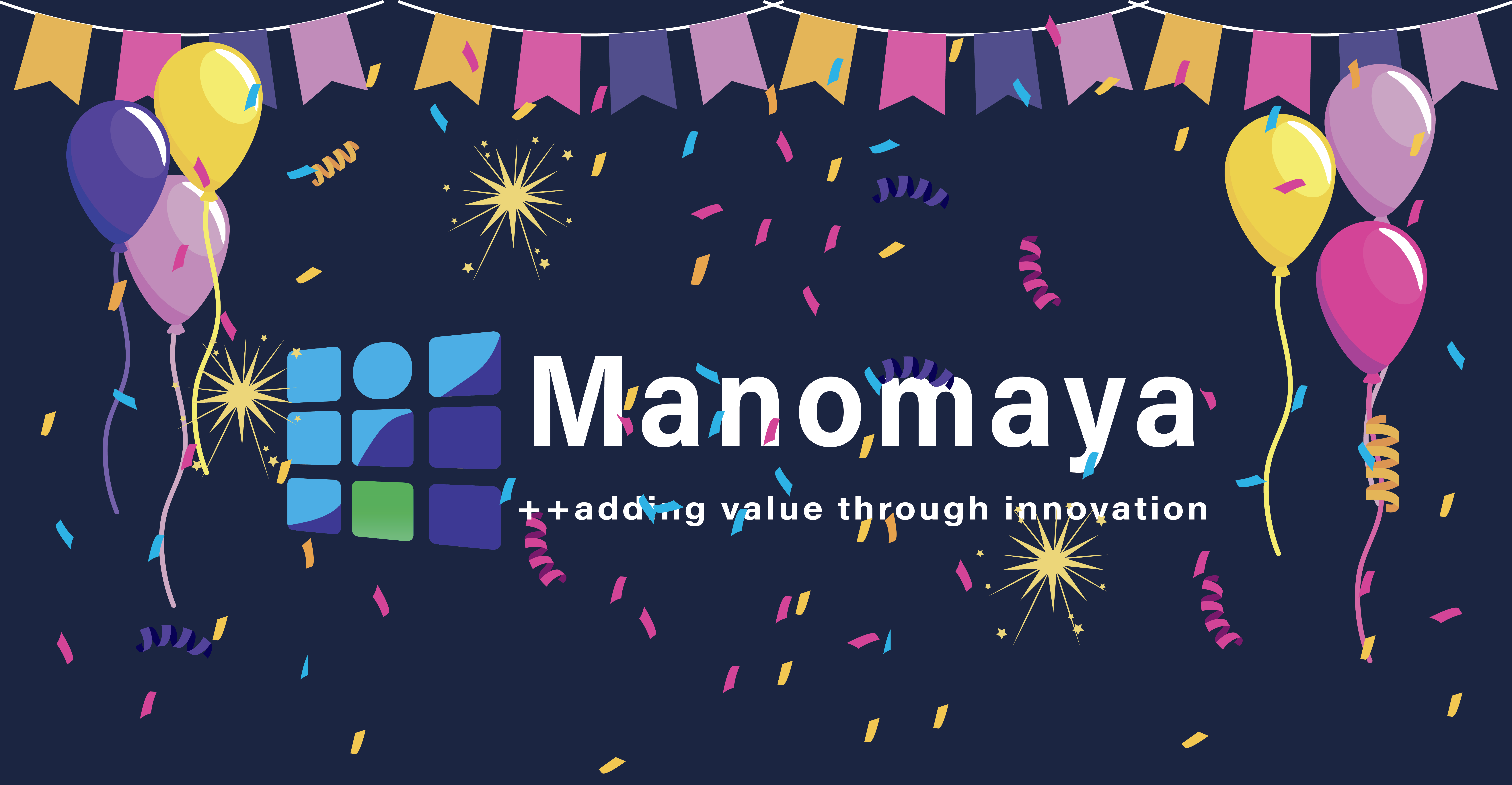 manomaya celebration image